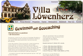 loewenherz_gc